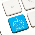 Social Gaming Looks Strong But Fades Away From Facebook