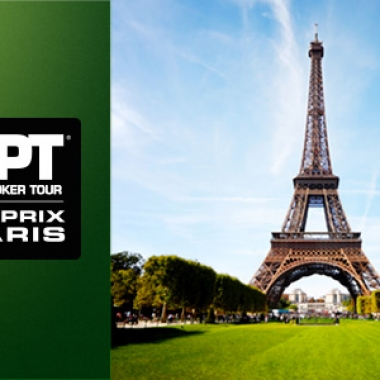 WPT Grand Prix de Paris Crowns Its Champion