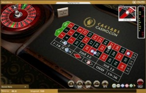 Six Casinos Approved For Online Gambling In NJ
