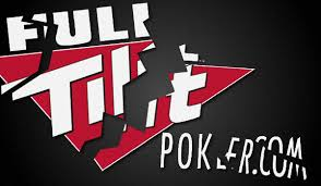 The Last Day To File For Full Tilt Poker Repayment