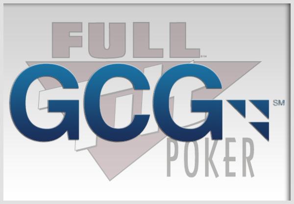 The Last Day To File For Full Tilt Poker Repayment