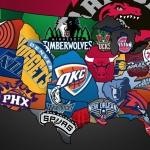 The 2013-14 NBA Season Is Underway