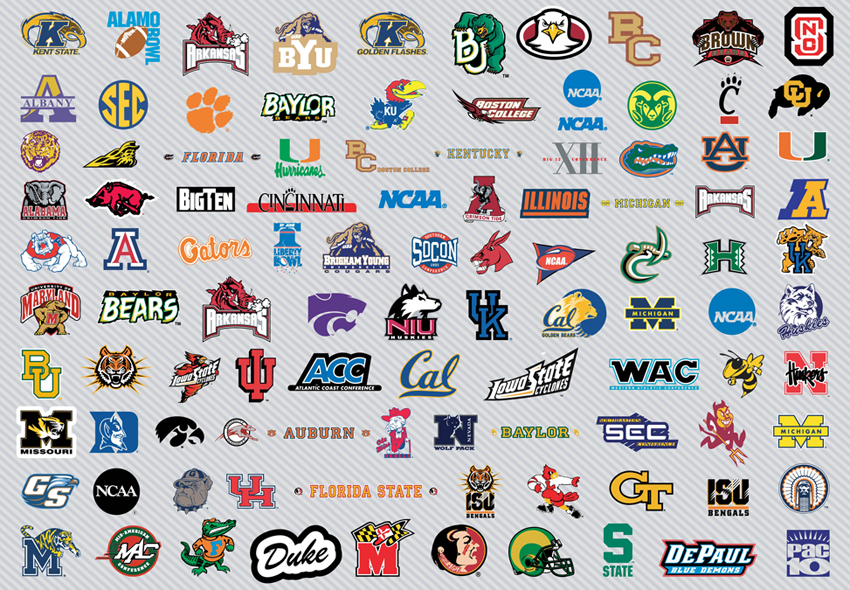 http://www.latestcasinonews.net/wp-content/uploads/2013/11/NCAA-Basketball-Team-Logos1.jpg