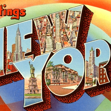 More Casinos Coming To New York