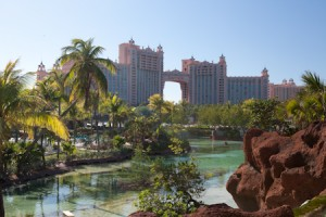 The Best Places In The World To Play Poker