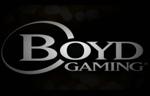 Boyd Gaming Suffers A Big Loss But Eager For iGaming In NJ
