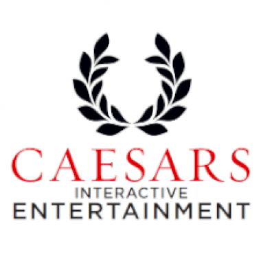 Caesars Interactive Entertainment Approved By NJ Regulators