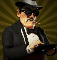 casino chat room