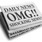 Crazy Gambling News Headlines