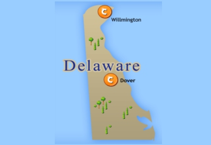 Delaware Operators Facing Problems Online