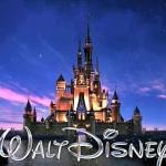 Disney Will Prevent All Marvel-Branded Slot Games
