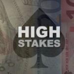 Gus Hansen Down Almost $13 Million On FTP