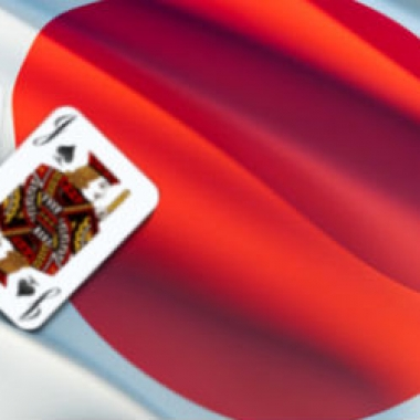Japan Approves Casino Draft Bill