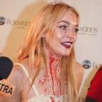 Lindsey Lohan To Return Money To Casino
