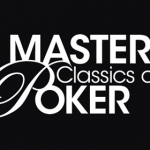Noah Boeken Takes Down The 2013 Master Classics Of Poker