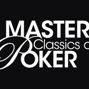 Noah Boeken Takes Down The 2013 Master Classic Of Poker