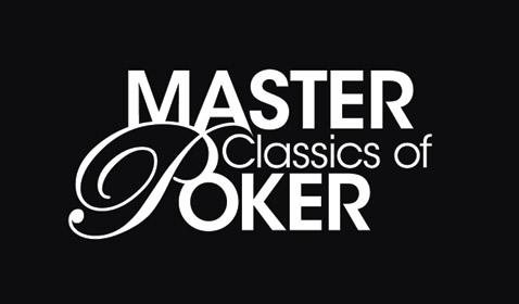 Noah Boeken Takes Down The 2013 Master Classic Of Poker