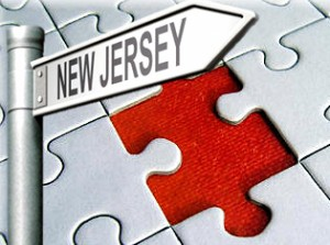 PokerStars Remains Uncertain In New Jersey