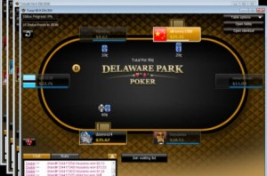Delaware Operators Facing Problems Online