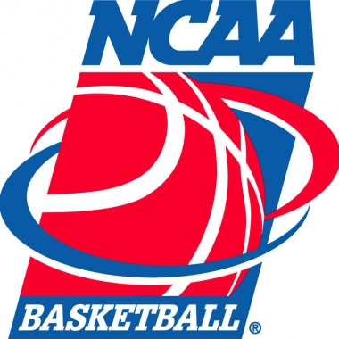 NCAA Basketball Betting