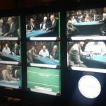 Vanessa Selbst Talks About Gambling In Poker And In Business