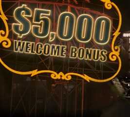 Awesome Promotions For Online Slot Games