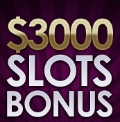 New Slots Of Fortune Casino Promotions