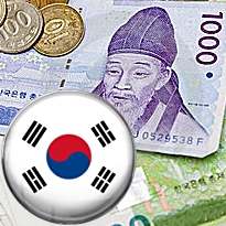 The Celebrity Online Sports Betting Scandal In South Korea