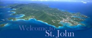 Online Gambling Legal In The Virgin Islands
