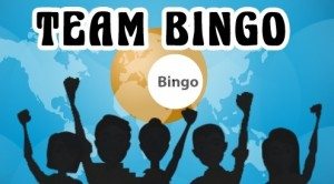 Is Bingo Still Social?