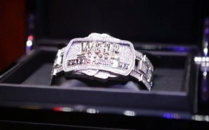 The 2013 WSOP Main Event Final Table Coming Soon