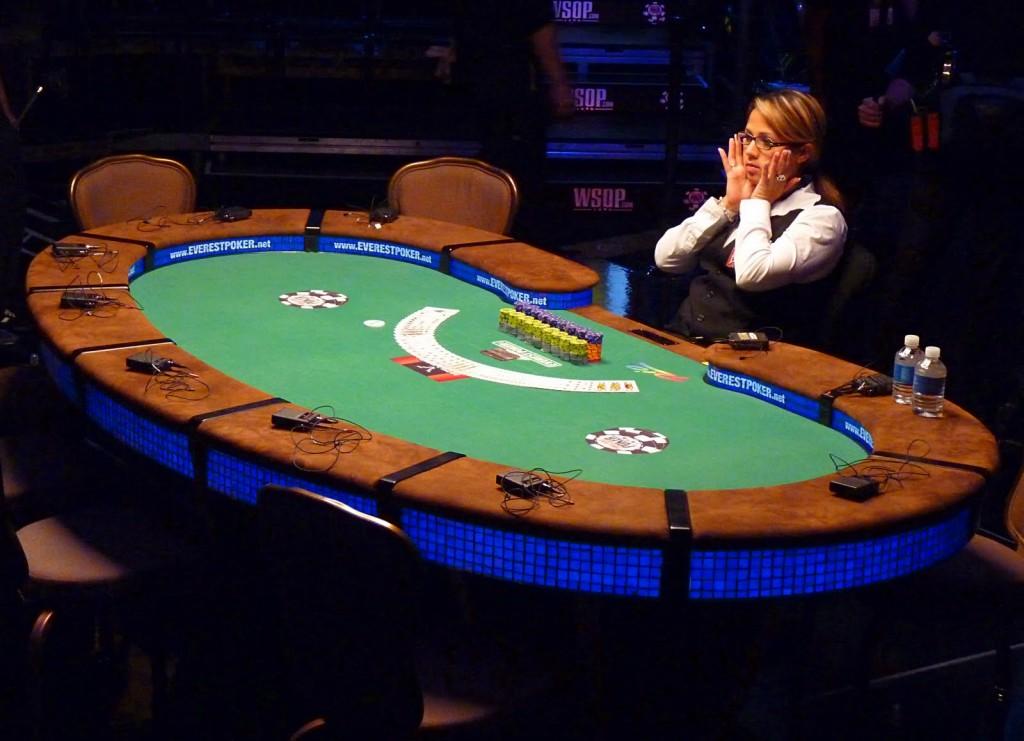 Princess casino skopje poker room