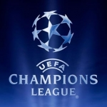 Bayern Munich Favored As 16 Teams Remain In Champions League