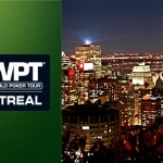 18 Players Remain In The WPT Montreal Main Event After Day 3