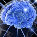 Brain Hacks For Playing Poker Better