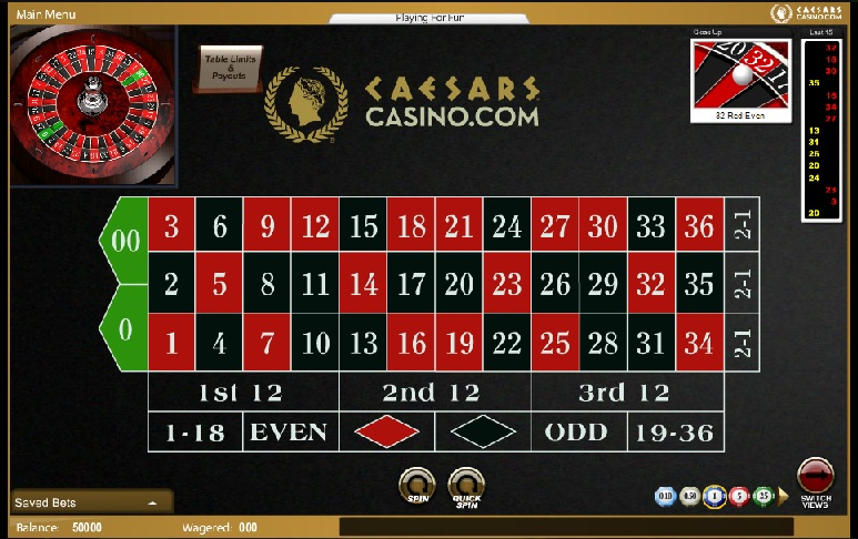 casino online betting wheel book