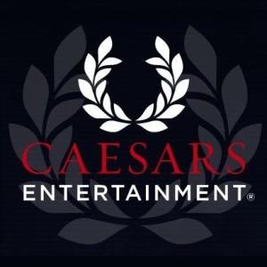 Caesars Sues Massachusetts Gaming Commission Chairman