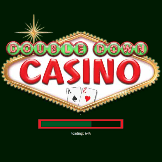 us social casino player index