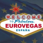 EuroVegas Plans For Madrid Get Dropped