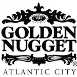 Golden Nugget Finally Launches In New Jersey