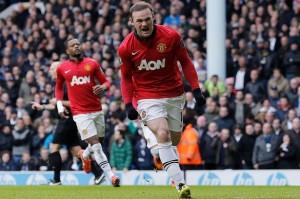 Manchester City Favorite To Win English Premier League