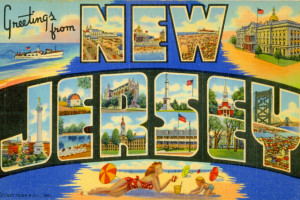 The Importance Of New Jersey's iGaming Industry