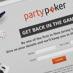 Party And Borgata Are Dominating In New Jersey