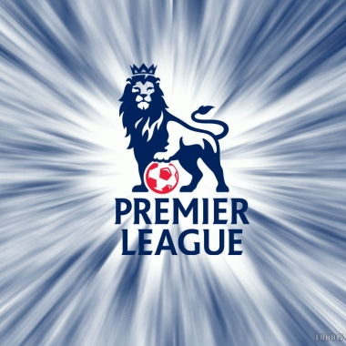 Manchester City Favorite To Win English Premier League