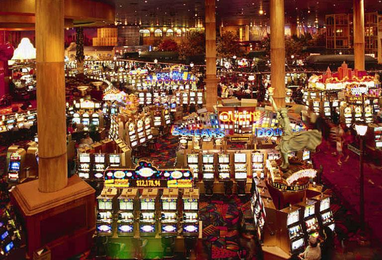 Slot machine sands casino las vegas casino gambling online online poker yourbestonlinecasino.com