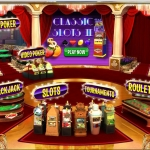 Social Gambling Is More Popular Amongst Women