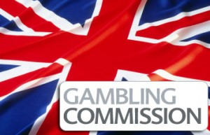 Potential Changes With The New UK Gambling Regulations