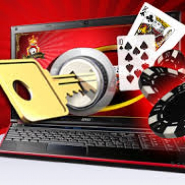 $3.8 Million Spent On Online Gambling In Delaware