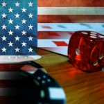 The Top US Gambling Stories Of The Year