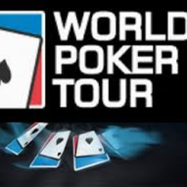 World Poker Tour Now Taking Place On Two Continents